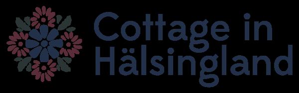 Cottage in Hälsningland